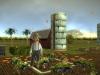 avatarfarm-8