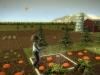 avatarfarm-9