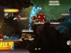 awesomenauts-xbox-360-1305745732-001