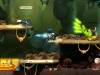 awesomenauts-xbox-360-1305745732-002