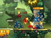 awesomenauts-xbox-360-1305745732-003