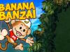 bananabanzai-1
