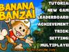 bananabanzai-2