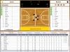 basketballpromanagement2102-1