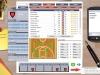 basketballpromanagement2102-8