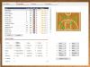 basketballpromanagement2102-9