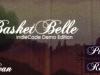 basketbelle_01