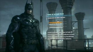 BATMAN™: ARKHAM KNIGHT_20150703230023