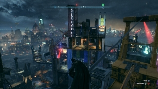 BATMAN™: ARKHAM KNIGHT_20150705231836