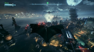 BATMAN™: ARKHAM KNIGHT_20150706224635
