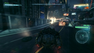 BATMAN™: ARKHAM KNIGHT_20150710234917