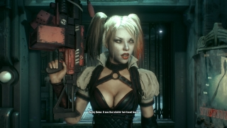 BATMAN™: ARKHAM KNIGHT_20150711151948