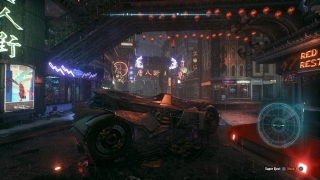 BATMAN™: ARKHAM KNIGHT_20150712210044