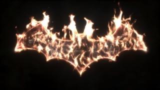 BATMAN™: ARKHAM KNIGHT_20150703205011