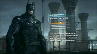 BATMAN™: ARKHAM KNIGHT_20150703230023