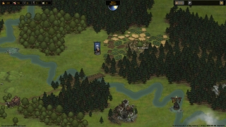 Battle_Brothers (5)