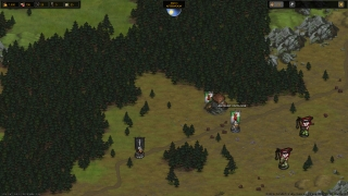 Battle_Brothers (7)