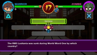 Battle-Trivia-Knockout-Screenshots-answered-correctly