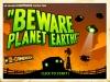 bewareplanetearth-2