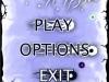 biotop_screen_menu
