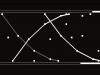 ss_a93fe17efc831fda86e3da3be21cf4365b007d7d-1920x1080