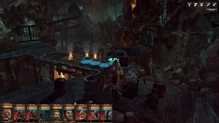Blackguards 2_gamescom (4)