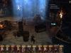 Blackguards 2_gamescom (5)