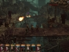 Blackguards 2_gamescom (6)