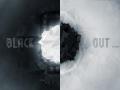 blackout-3