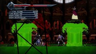 bloodrayne-betrayal-playstation-3-ps3-1310752133-014