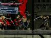 Blood Rayne : Betrayal