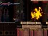 bloodrayne-betrayal-playstation-3-ps3-1310752133-011