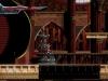 bloodrayne-betrayal-playstation-3-ps3-1310752133-013