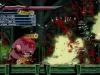 bloodrayne-betrayal-playstation-3-ps3-1310752133-015