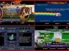 lg_screen4