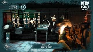 screens-Blue-Estate-Game-18