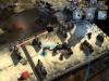 2k-games-borderlands_legends_ipad_randommissions
