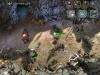 2k-games-borderlands_legends_ipad_strategiccover