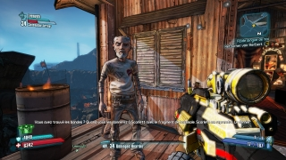 borderlands2_capitainescarlett-35