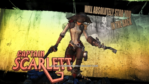 borderlands2_capitainescarlett-23