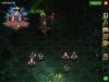 bravada_game_screen_10-jpg