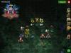 bravada_game_screen_3-jpg