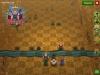bravada_game_screen_5-jpg