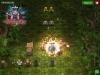 bravada_game_screen_6-jpg