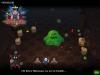 bravada_game_screen_7-jpg