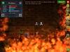 bravada_game_screen_8-jpg