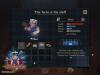 bravada_game_screen_9-jpg