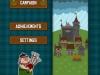 bravesmart_launch_screen