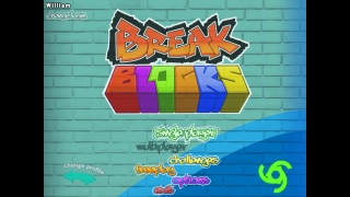 breakblocks-7
