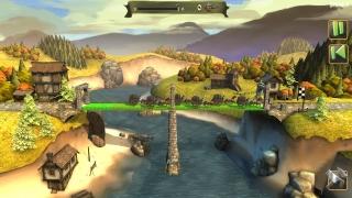 bridgeconstructormedieval (3)